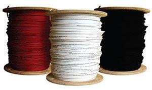 Câble/câblage - Produits anticorrosion