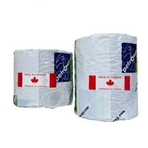 PetroWrap anti-corrosion tape